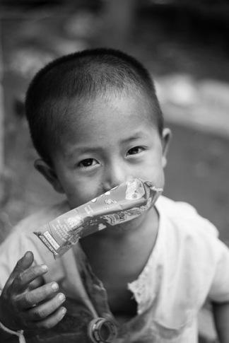 Pai, Tailandia