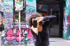 Art Street Melbourne